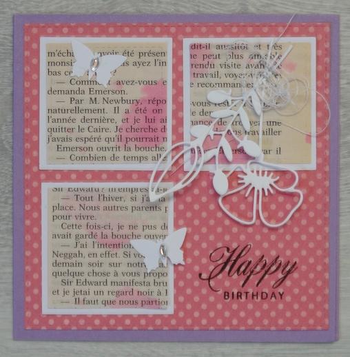 Loto du mois d'avril  - Page 6 Dsc09016