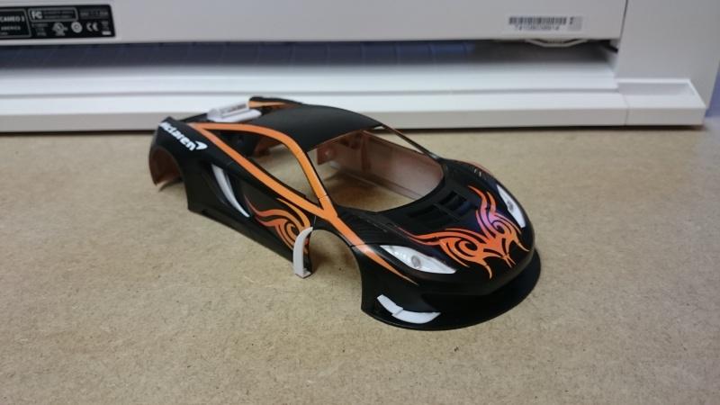 McLaren Tribal terminé Dsc_0010