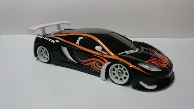 McLaren Tribal terminé Dsc_0011