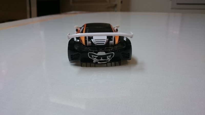 McLaren Tribal terminé Dsc_0012