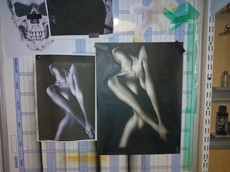 galerie de fred  Dsc_0016