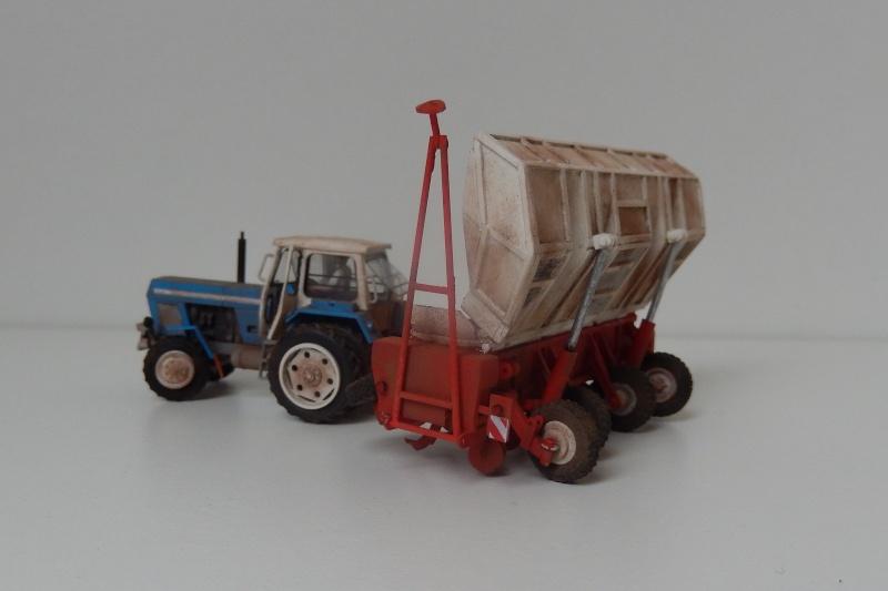 Kartoffellegemaschine SA 2-077 Dscn2112