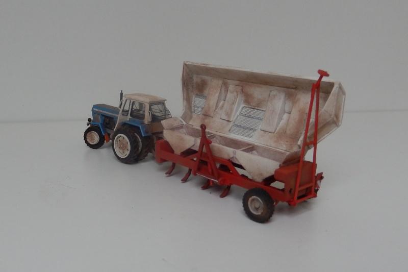 Kartoffellegemaschine SA 2-077 Dscn2114