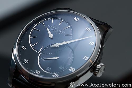 Besoin d'aide pour choix de montres pour évènement particulier - Page 2 87009210