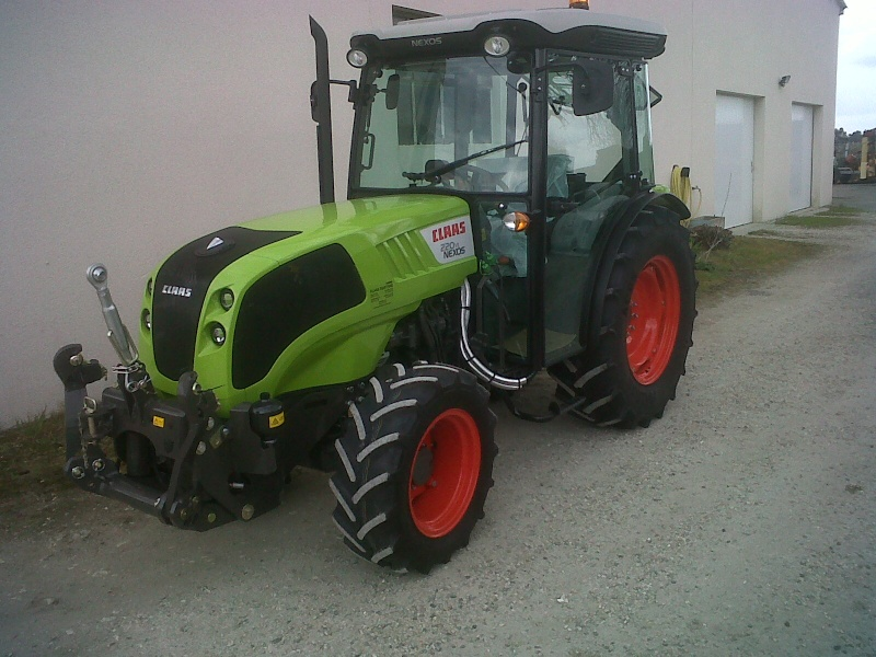 Photos de vos tracteurs - Page 6 Img00211