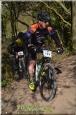 Course des ch'tis (62), 19 avril 2015 Course10