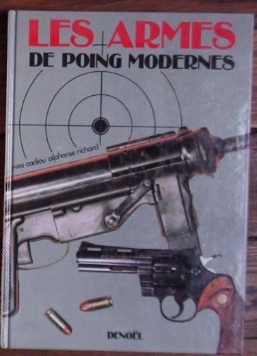 Vends livres sur le Mauser 98 + armes légères + titres Osprey + autres Dsc01119