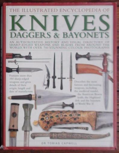 Vends livres sur le Mauser 98 + armes légères + titres Osprey + autres Dsc01120