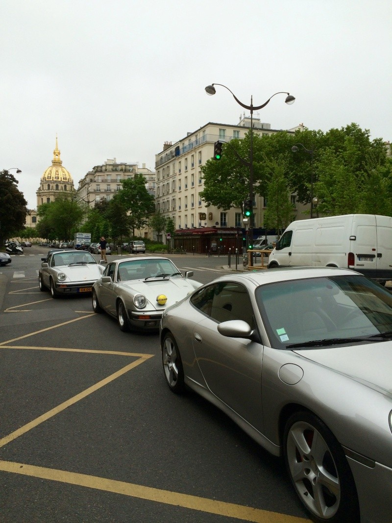 3ème Paris Porsche Festival Img_6110