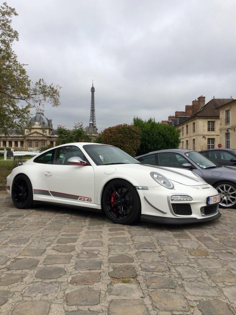3ème Paris Porsche Festival Img_6111