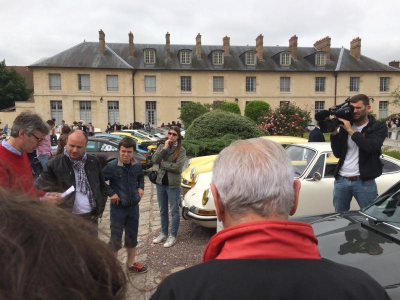 3ème Paris Porsche Festival Img_6113