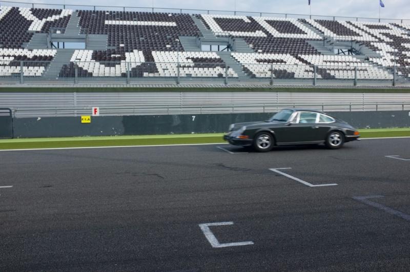 3ème Paris Porsche Festival Thumb_11