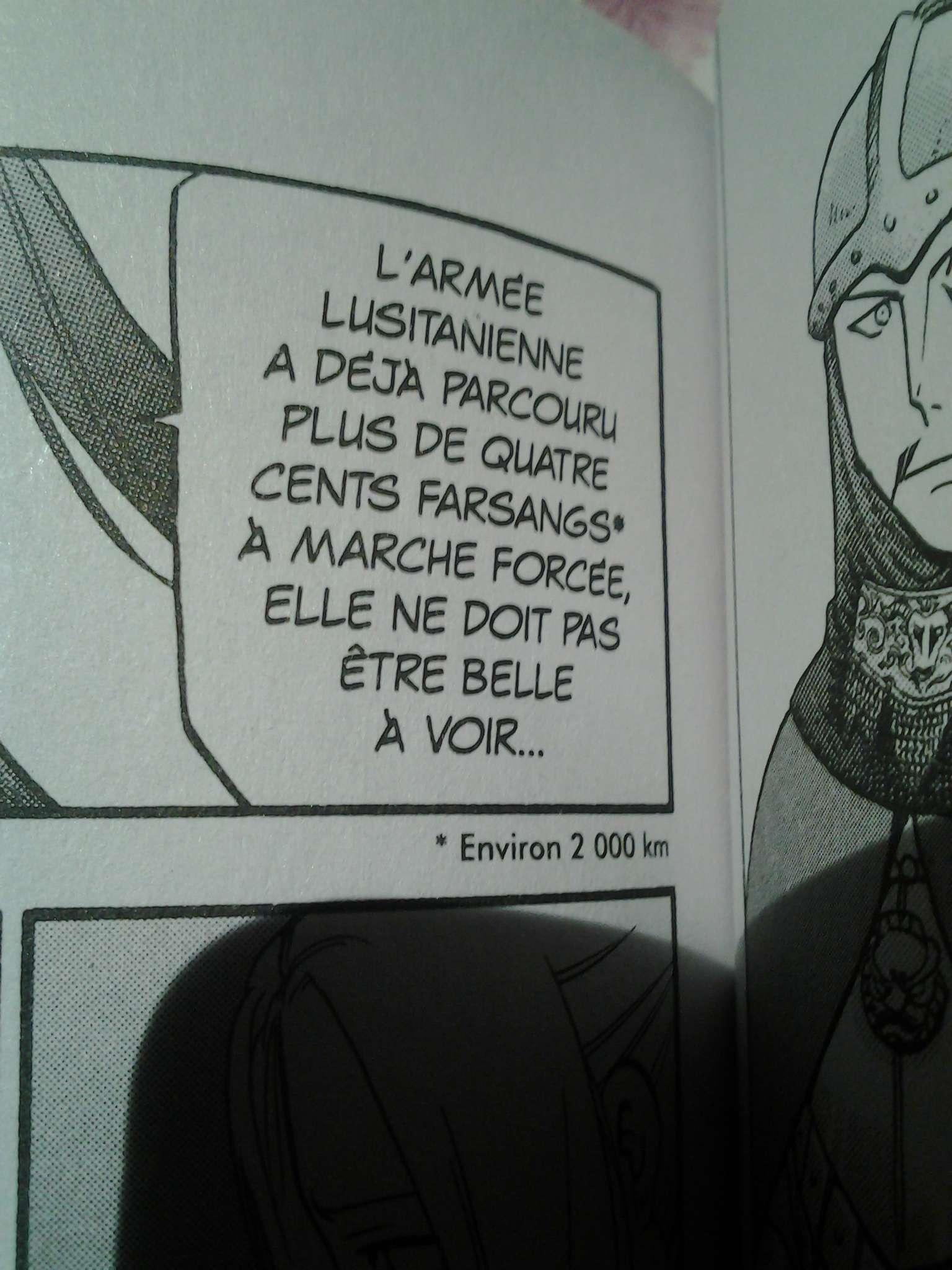[Animé & Manga] The Heroic Legend of Arslân 2015-014