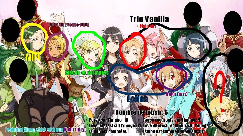 [Animé & Manga] Sword Art Online - Page 2 Iaupv10