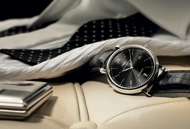 Une montre de caractère pour tenir compagnie à ma Panerai Iwc_po11