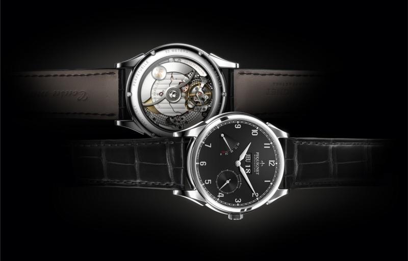 Une montre de caractère pour tenir compagnie à ma Panerai Pequig11