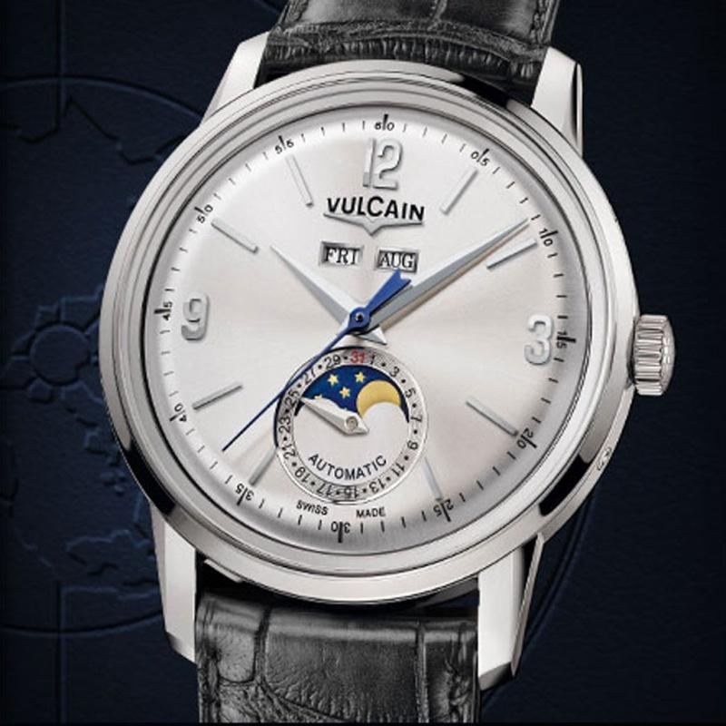 Une montre de caractère pour tenir compagnie à ma Panerai Vulcai12