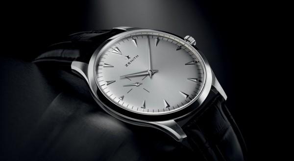 Une montre de caractère pour tenir compagnie à ma Panerai Zenith13