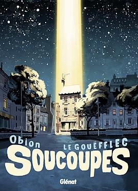 Les OVNIs en B.D. Soucou10