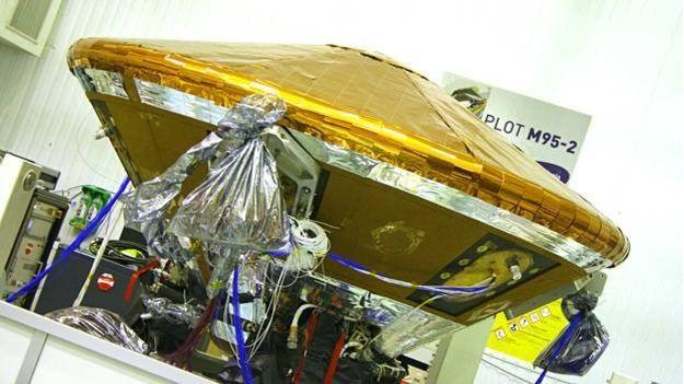 Préparation de la mission ExoMars 2016 (TGO + EDM) - Page 5 214