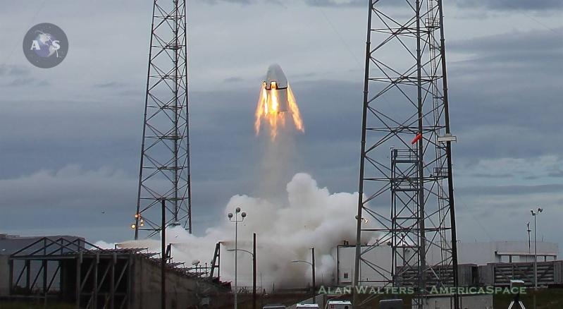 Vaisseau Dragon (SpaceX) - actualités et développement - Page 4 220
