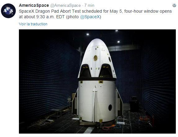 [SpaceX] Actualités et développements de la Falcon 9 et du moteur Merlin - Page 3 Screen58