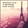 Mes avatars en L.S. Paris_10