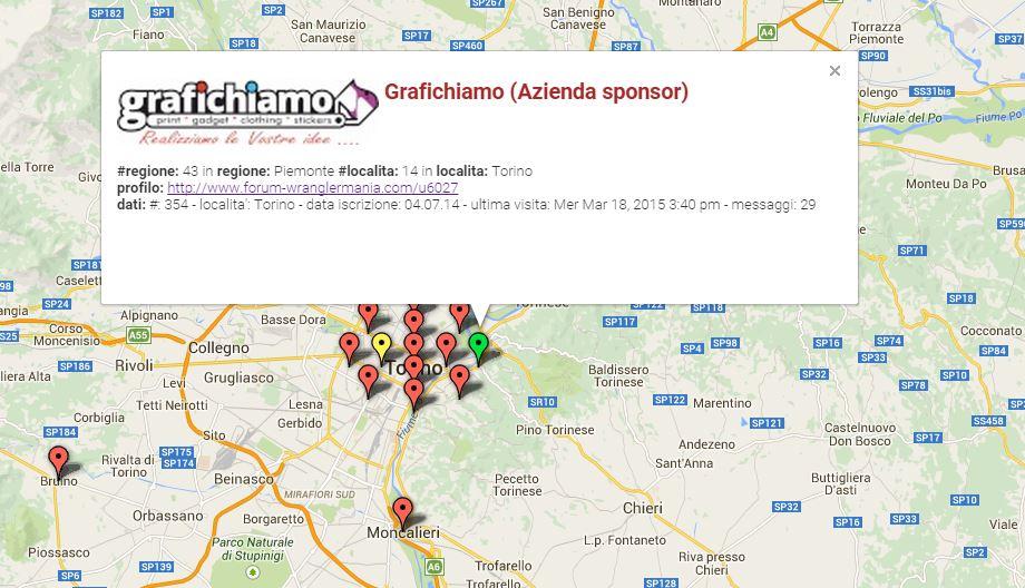 mappa lista ultimi 1000 utenti attivi creata dinamicamente - Pagina 4 Sponso10