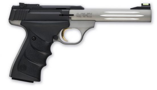 revolver Buck_m10