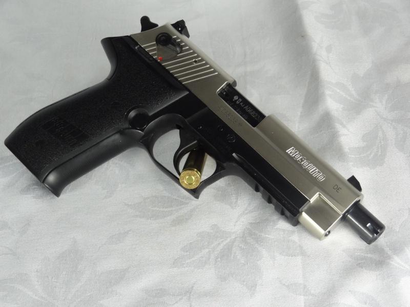 revolver Img_1110