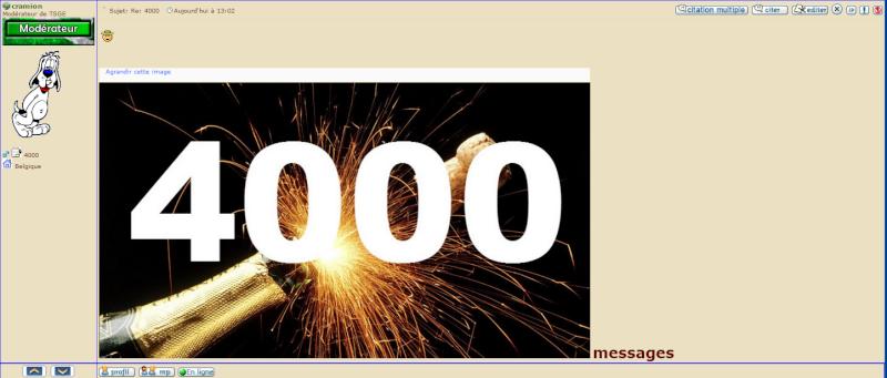 4000 Cramio10