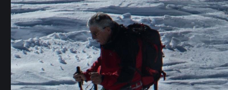 Gigapixels : le Massif du Mont Blanc en 70 000 photos Gif_mo10