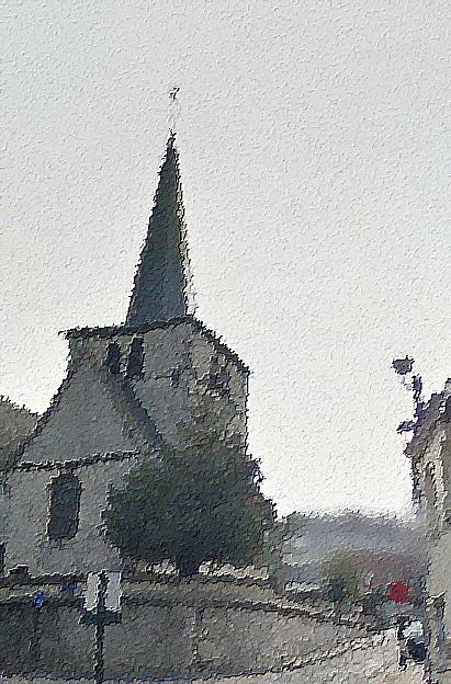 Street View : Lieux représentés sur des peintures célèbres (ou un peu moins) - Page 3 Im_cra10