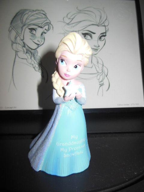 La Reine des Neiges Dscn7713