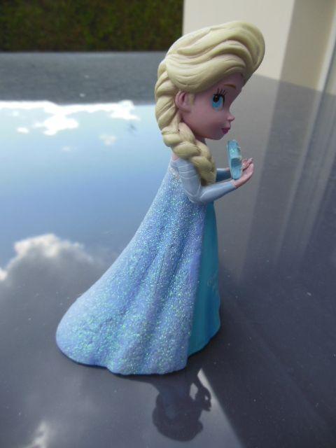 La Reine des Neiges Dscn7714
