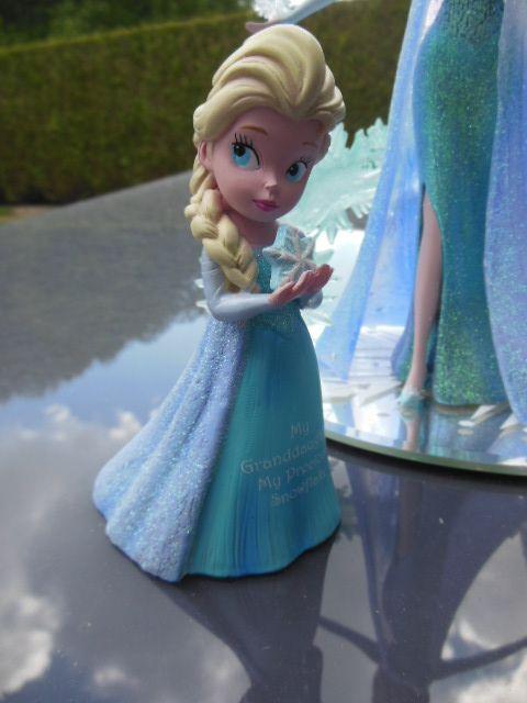 La Reine des Neiges Dscn7716