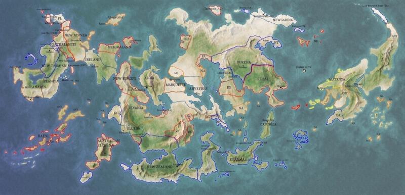 Map Claims - Page 15 Maaaaa11