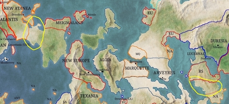 Map Claims - Page 15 Rsz_cl10