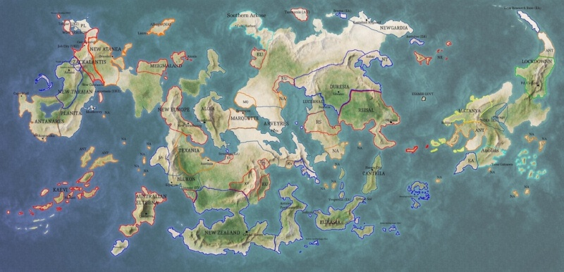 Map Claims - Page 15 Update10