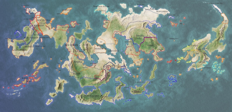 Map Claims - Page 16 Update12