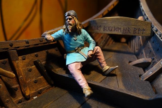 Besatzung (Wikinger) Gokstadschiff - Seite 4 Hakske17