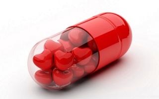 Les divergences conjugales Pilule11
