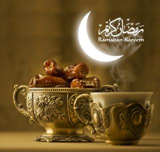 Comment occuper son temps pendant le mois béni de Ramadan ? Ramada12