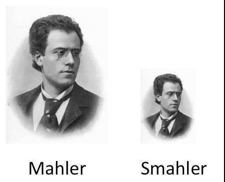 Flood - Page 12 Mahler10