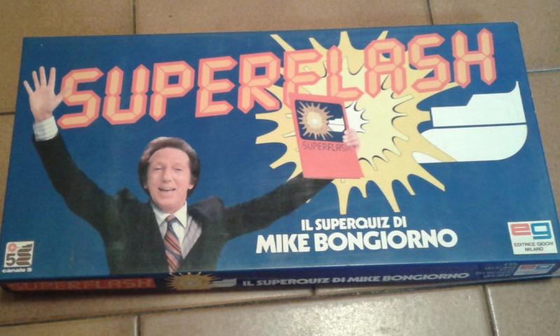 Superflash 20140810