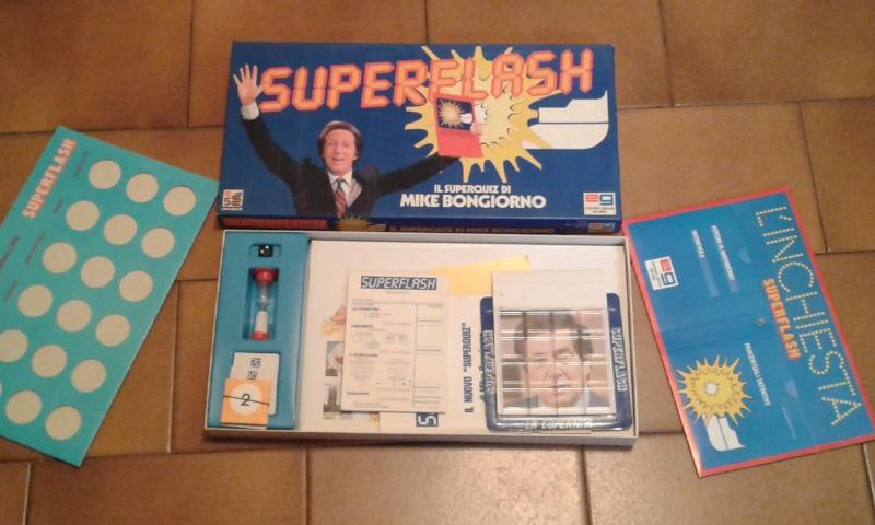 Superflash 20140811