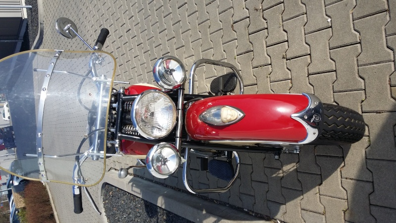 """""""Indian"""" Motorcycle 20150418"""