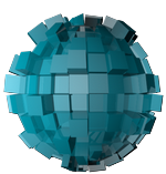 [19/03/15] Event - Fractale Sphere10
