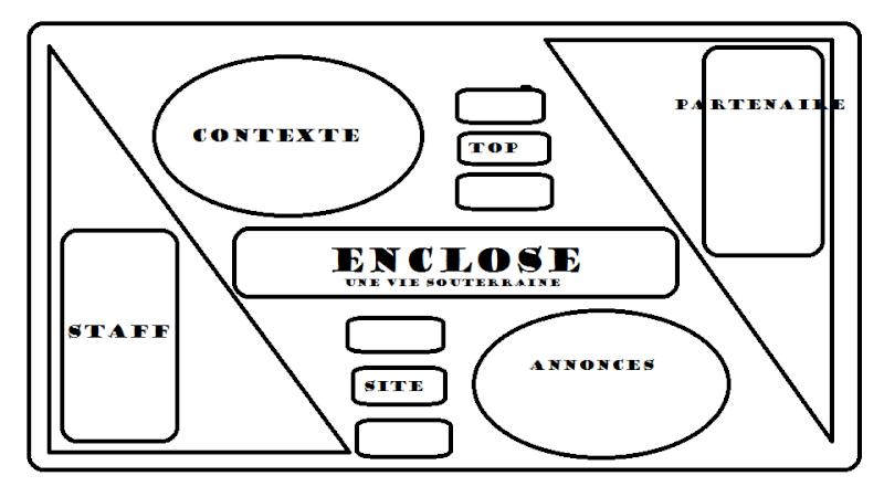 PA test ♫ Enclos12