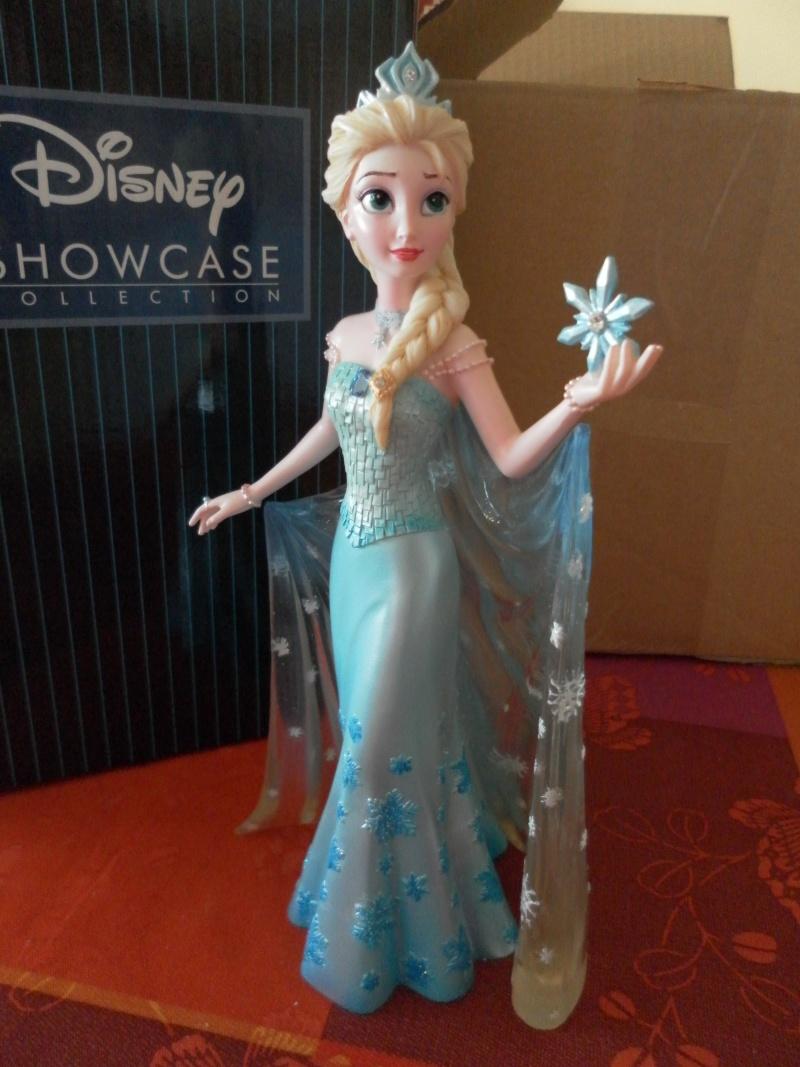 Disney Haute Couture - Enesco (depuis 2013) Sam_5411